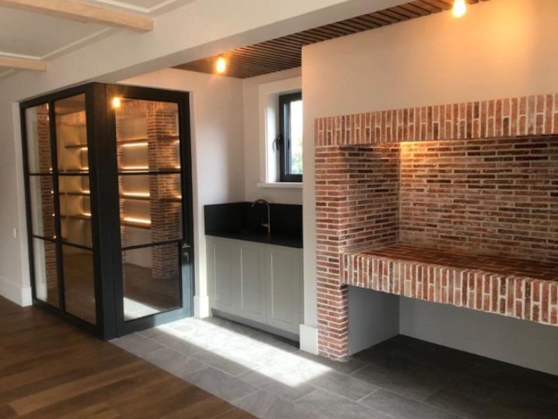 De Bosch Estate, CS Property Group