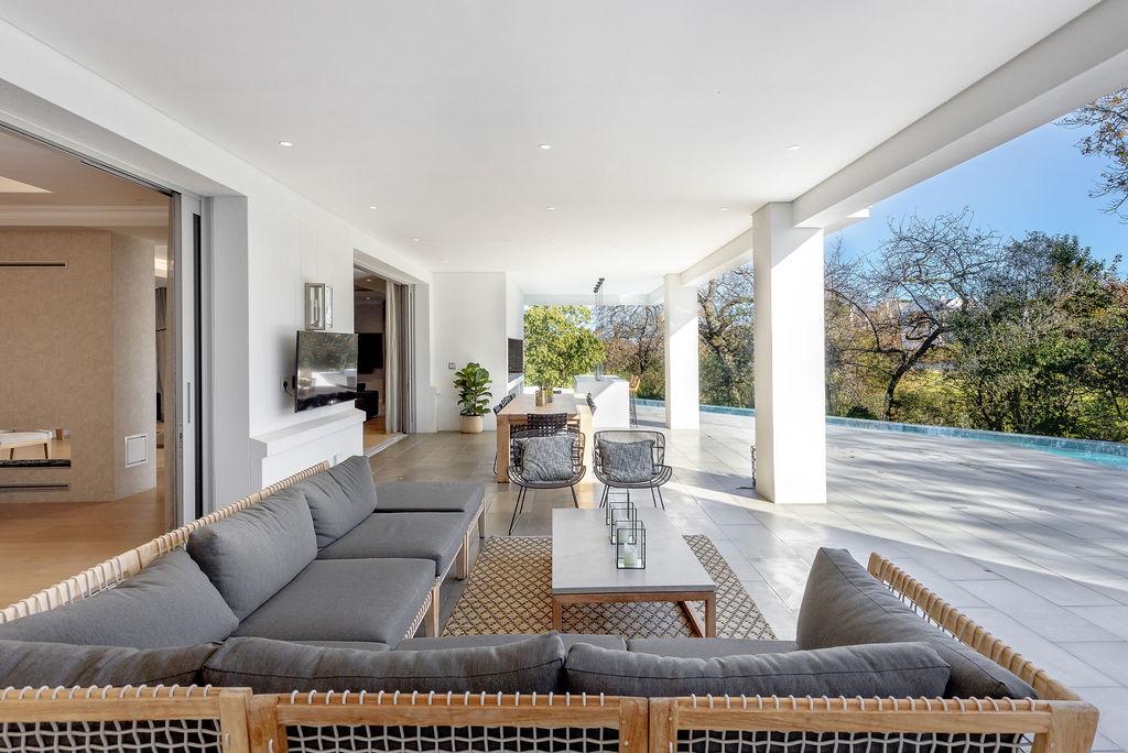 Huis Bock, CS Property Group