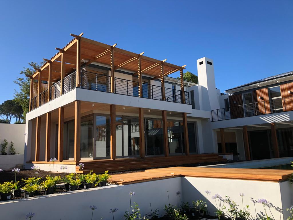La Pastoralle, CS Property Group